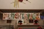 Adventsgottesdienst mit Mosaikschule 03