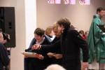 Adventsgottesdienst mit Mosaikschule 06