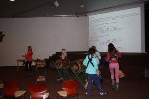 African Drums 2015-16 - 03