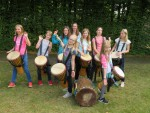 african-drums-2016-17-03