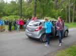 Aktion Achtung Auto 3