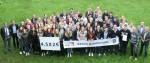 Aktion Schülerhilfe 2017