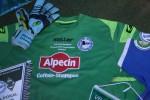 Bielefeld 06