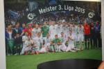 Bielefeld 08
