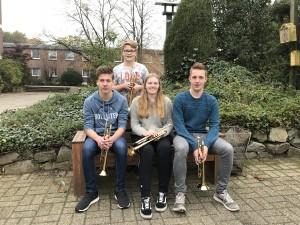 Big Band 2017-18 - 03