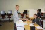 Bundestags-Juniorwahl 2017 - 03