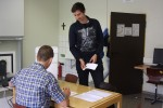Bundestags-Juniorwahl 2017 - 05