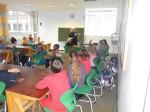 Busschule 2014 - 02