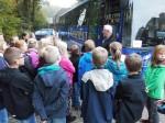 Busschule 2014 - 03