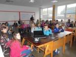 Busschule 2015 - 01