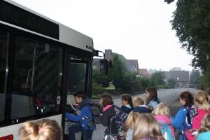 Busschule 2017 - 03