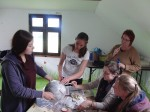 Camp Rodowo 2014 - 01