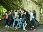 Camp Rodowo 2014 - 02
