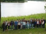 Camp Rodowo 2014 - 03