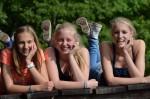 Camp Rodowo 2014 - 04