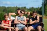 Camp Rodowo 2014 - 05