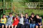Camp Rodowo 2014 - 06
