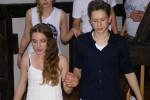 Camp Rodowo 2014 - 09