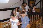 Camp Rodowo 2014 - 10