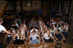Camp Rodowo 2014 - 12