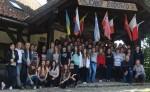 Camp Rodowo 2014