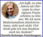 Charlotte Bockmeyer