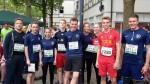 City-Lauf 2016 - 04