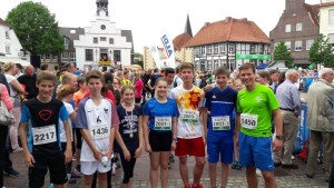City-Lauf Lingen 2017 - 05