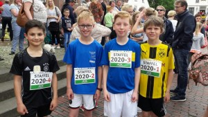 City-Lauf Lingen 2017 - 06