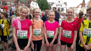 City-Lauf Lingen 2017 - 07