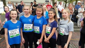 City-Lauf Lingen 2017 - 09