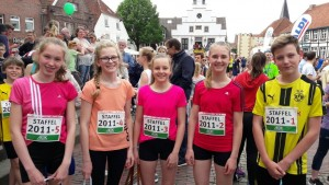 City-Lauf Lingen 2017 - 15