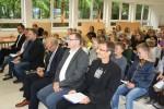 Deutsche Schachschule 2017 - 01
