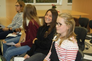 Deutsche Schachschule 2017 - 02