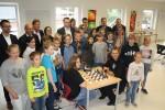Deutsche Schachschule 2017 - 09