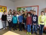 Diercke Wissen 2016 - Alle Klassensieger
