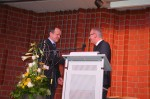 Ehrennadel für Christof Tondera 01