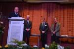 Ehrennadel für Christof Tondera 02