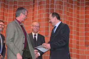 Ehrennadel für Christof Tondera 04