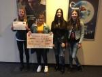 emsland-filmklappe-2016-02