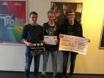 emsland-filmklappe-2016-03