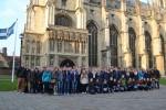 Englandfahrt 2014 - 01