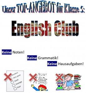 english-club-01