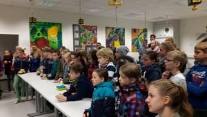 expewriment-des-monats-oktober-2016-02