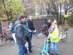 Fahrradkontrolle 2015 - 02