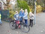 Fahrradkontrolle 2015 - 03