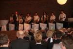 Festakt Christophorus-Werk 01
