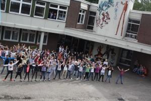 Flashmob 2016 - 02