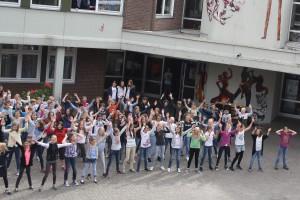 Flashmob 2016 - 03