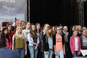 Frühlingskonzert 2016 - 16